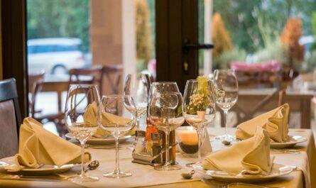 Restauranttipp in Bad Münstereifel